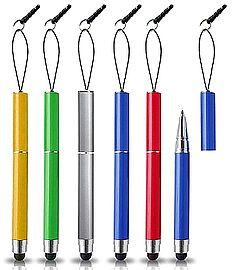 מסודר עט מגע לסלולר YZ-58